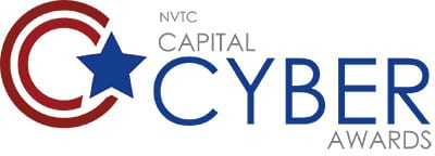 PFP Cybersecurity Named Finalist for NVTC Capital Cyber Awards